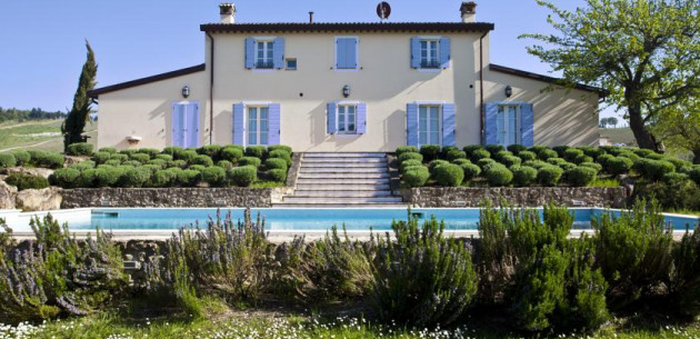 Photo of Borgo Conde Wine Resort