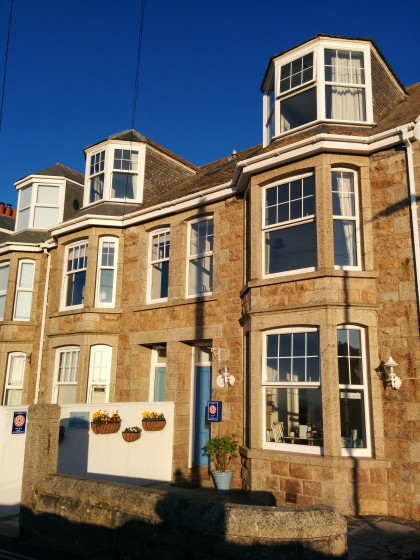 Photo of 3 Porthminster