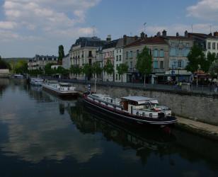 Photo of Verdun