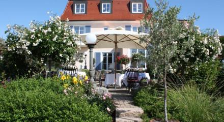 Villa Seeschau