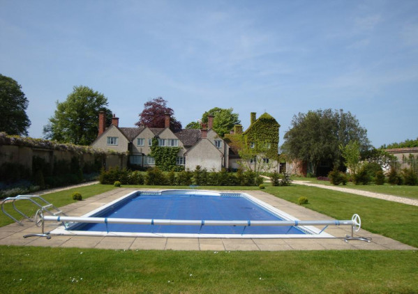 The Best Hotels With Pools In Dorset The Hotel Guru