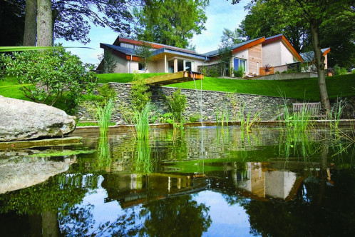 Best hotels in the lake district united kingdom the hotel guru for Hotels in lake windermere with swimming pool