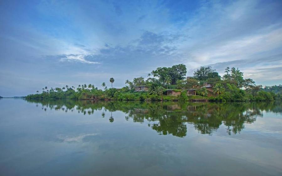 Photo of Tri Lanka