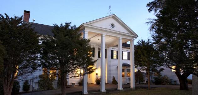 Photo of Applegate Inn