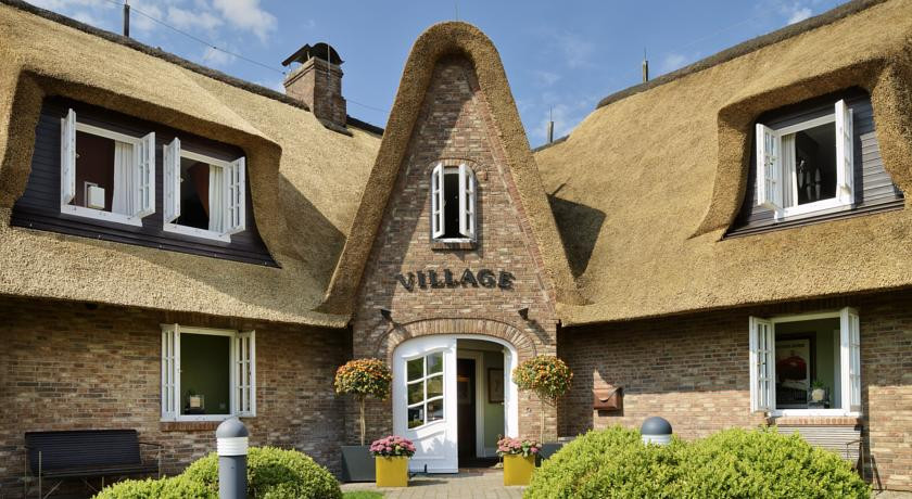 Photo of Hotel Village Kampen