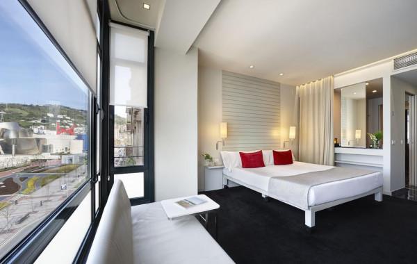 The Miro Hotel