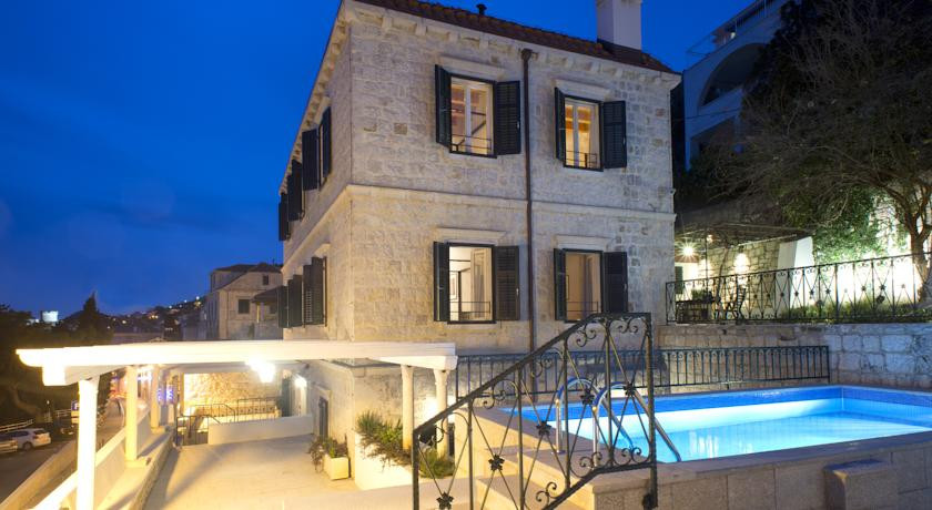 Photo of Villa Allure of Dubrovnik