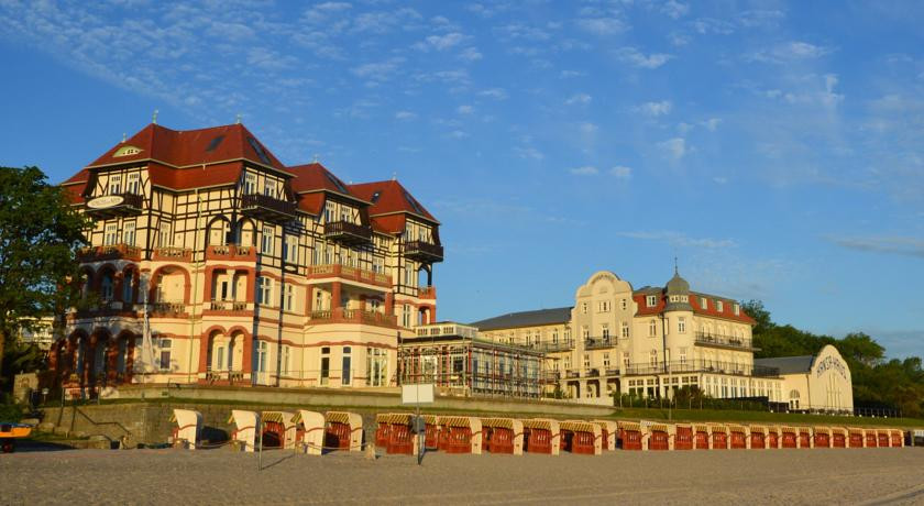 Photo of Schloss am Meer