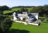 Blagdon Manor
