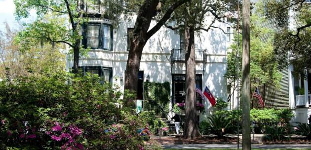 Photo of Ballastone Inn
