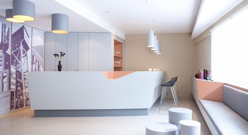 the grey dortmund germany discover book the hotel guru. Black Bedroom Furniture Sets. Home Design Ideas