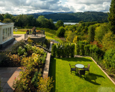 The 13 Best Country House Hotels in the Lake District