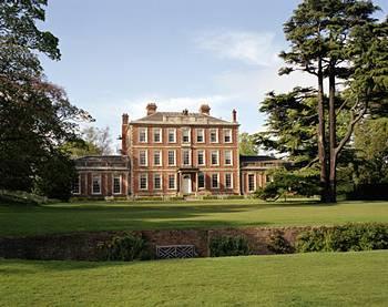 Photo of Middlethorpe Hall