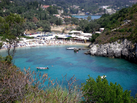 Riccardo Restaurant West Island