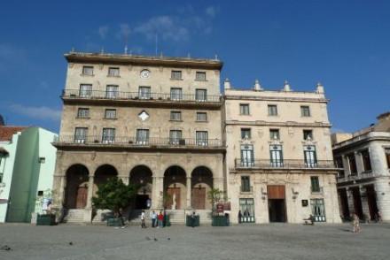 Palacio Marques Felipe