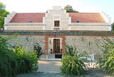 Casa Vina de Alcantara