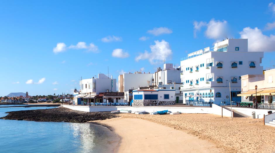 Hotel THe Corralejo Beach, Corralejo – Updated 2019 Prices |Hotel Corralejo Fuerteventura