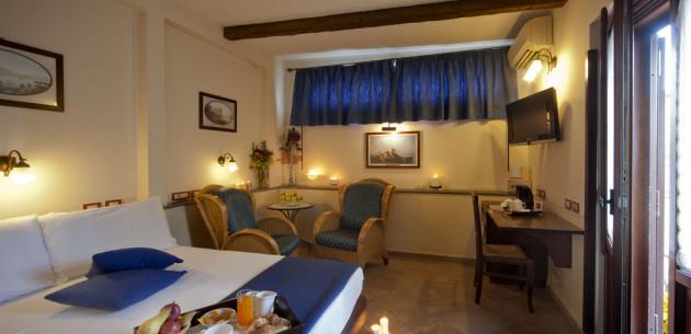 Photo of Il Convento