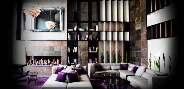 Photo of 11 Mirrors Hotel