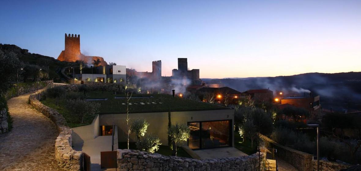 Photo of Casas do Coro