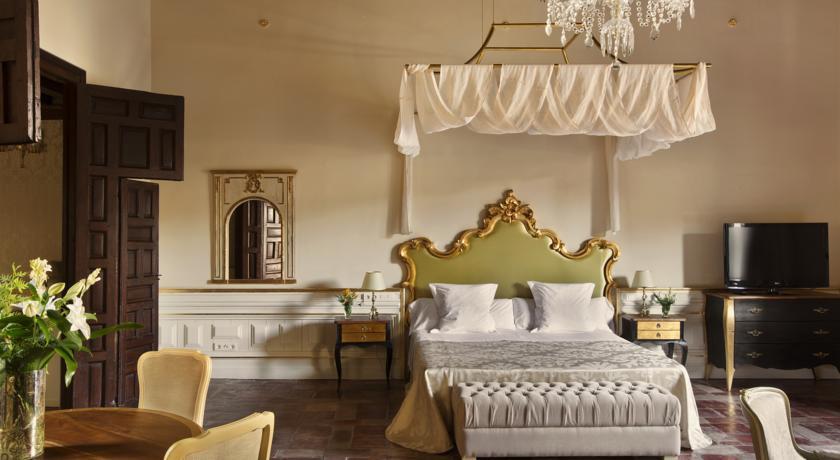 Photo of Casa 1800, Granada