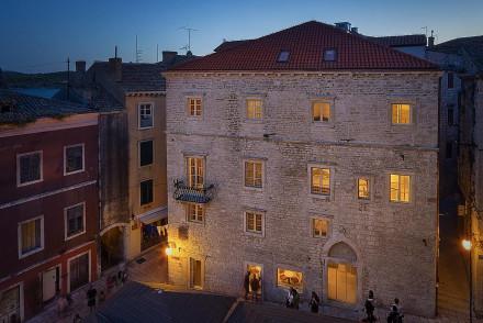 Life Palace Heritage Hotel