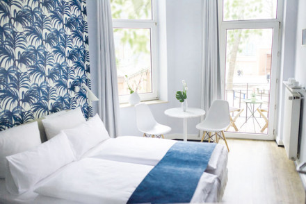 best places to stay in hamburg germany the hotel guru. Black Bedroom Furniture Sets. Home Design Ideas