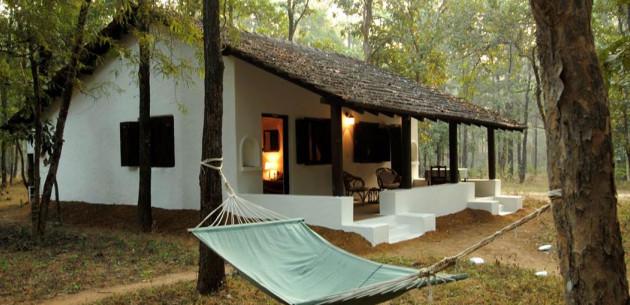 Photo of Kipling Camp