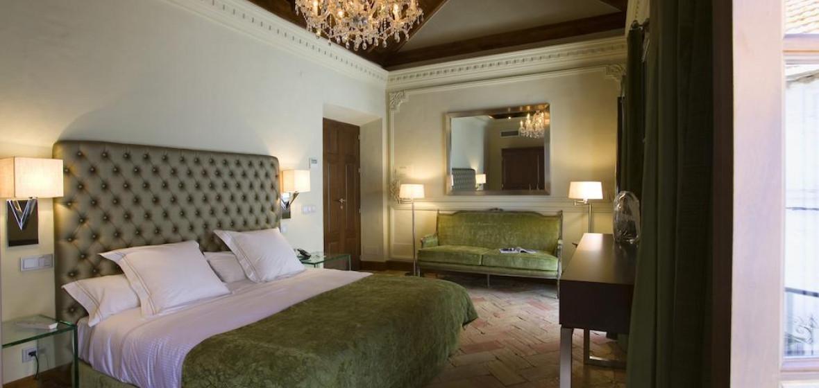 Photo of Hotel Claude