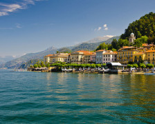 The 8 Best Luxury Hotels on Lake Como