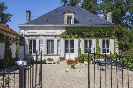Dolce Vita En Dordogne