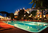 Capri Palace Hotel and Spa