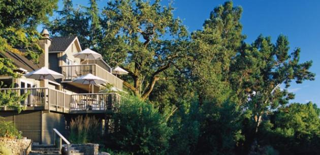 Photo of Milliken Creek Inn