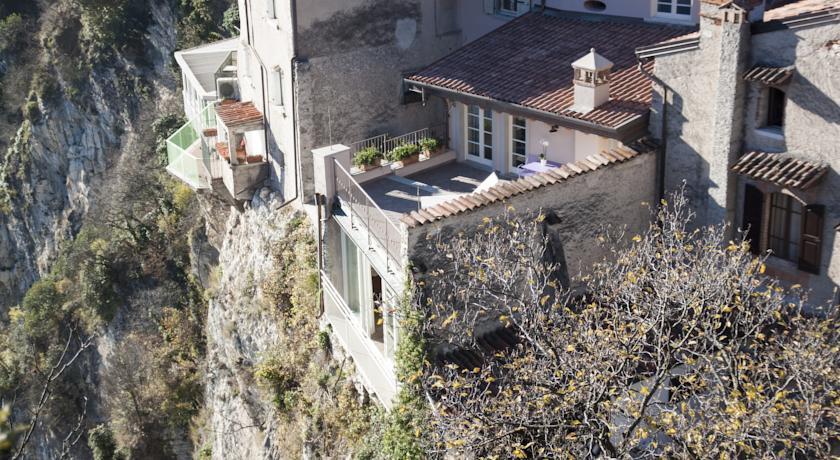Photo of Locanda al Castelletto