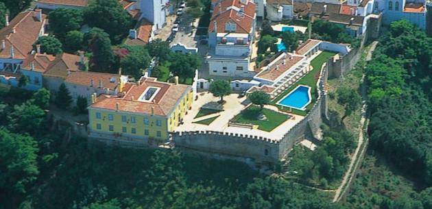 Photo of Casa da Alcacova