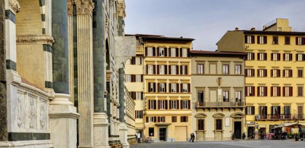 Photo of Garibaldi Blu