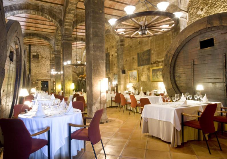 Sa Torre De Santa Eugenia Mallorca Spain The Hotel Guru