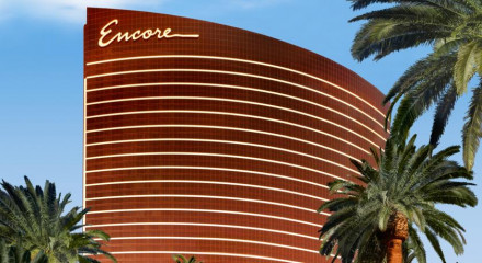 Encore at Wynn