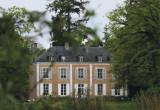 Domaine le Mousseau