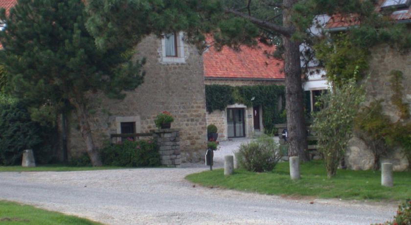 Photo of La Ferme Du Vert