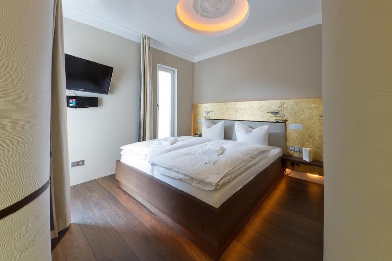 Photo of Hotel Ringelnatz