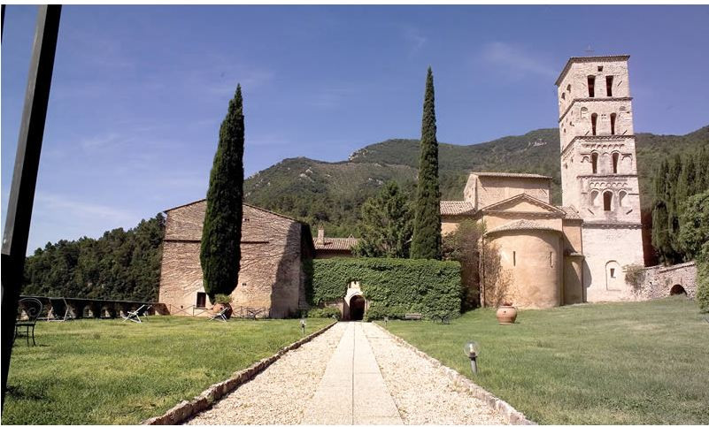 Photo of Abbazia San Pietro in Valle