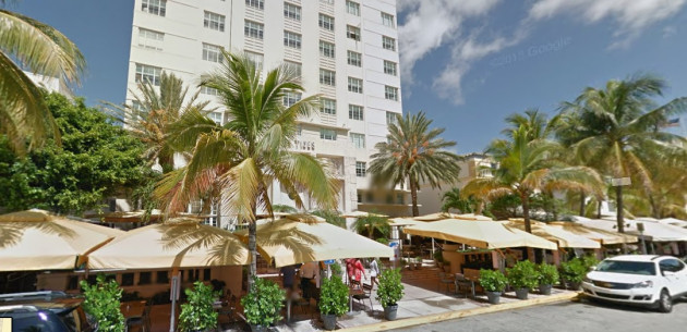 Photo of Tides South Beach