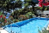 Villa Meneghello