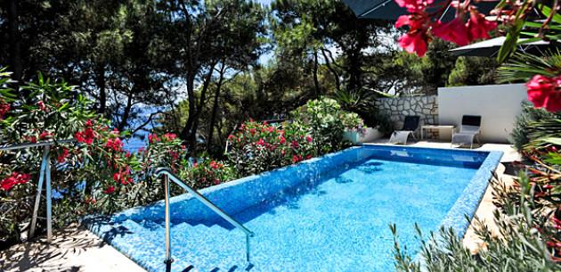 Photo of Villa Meneghello