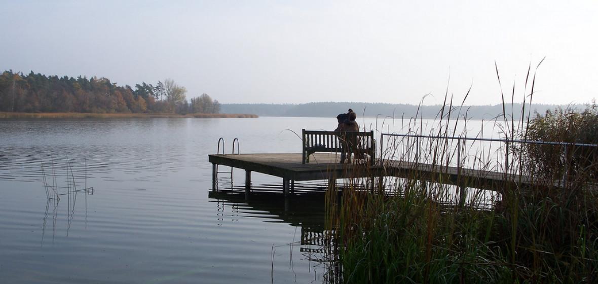 Photo of Neukloster