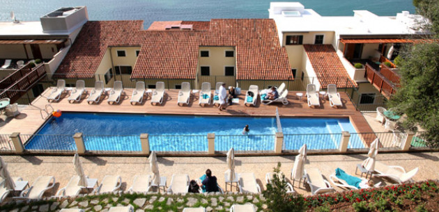 Photo of Hotel Esplendido