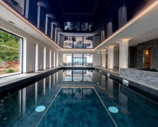 The Best Spa Hotels in North Devon