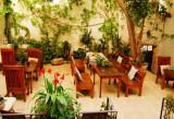 Splanzia Hotel