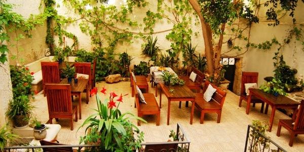 Photo of Splanzia Hotel
